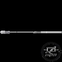 PT100 de clase 1/10 sonda para líquidos de alta precisión, de venta en Gesa