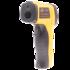 IT 550 termometro infrarrojo