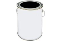 Paint pot