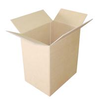 caja de cartón l6
