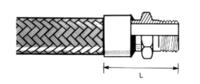 Flexible pipe